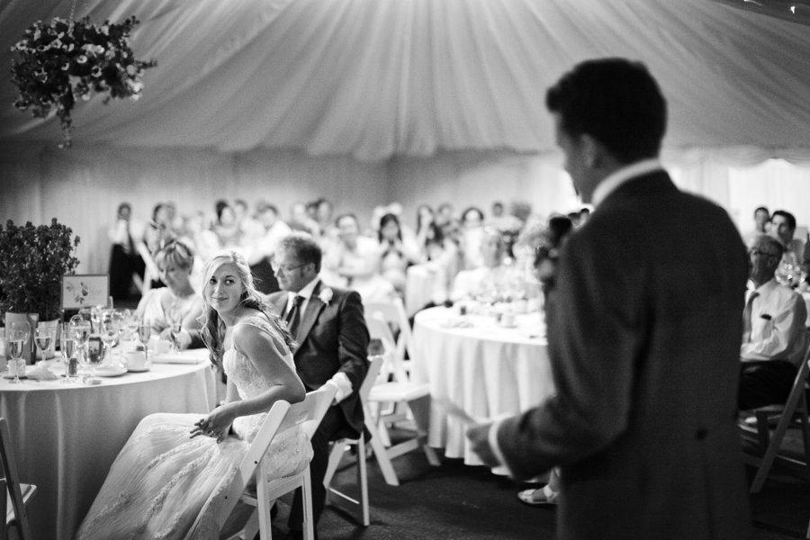 Wedding Photographers Cardiff 060