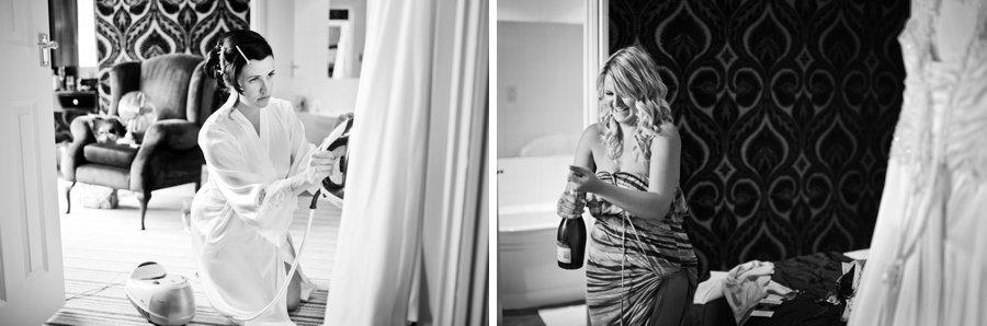Wedding Photographers Cardiff_0132