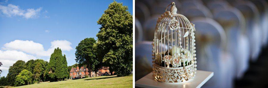 Wedding Photographers Cardiff_0137