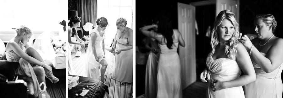 Wedding Photographers Cardiff_0138
