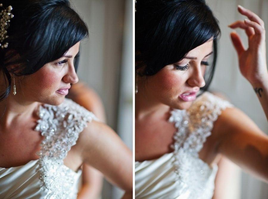 Wedding Photographers Cardiff_0139