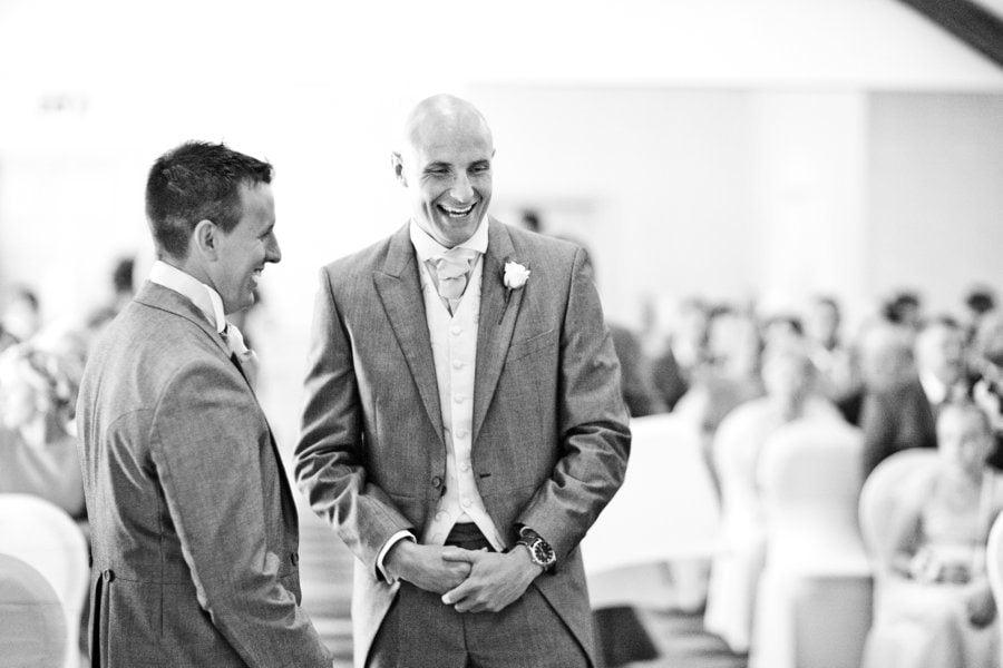 Wedding Photographers Cardiff_0140