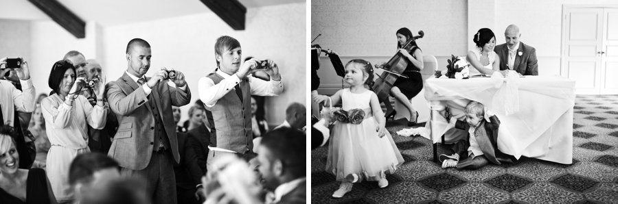 Wedding Photographers Cardiff_0142