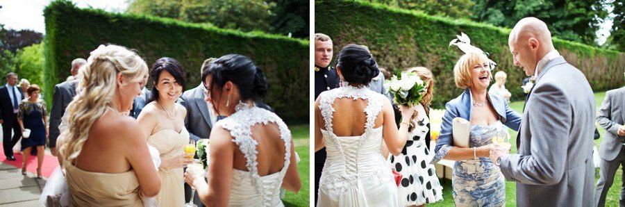 Wedding Photographers Cardiff_0143