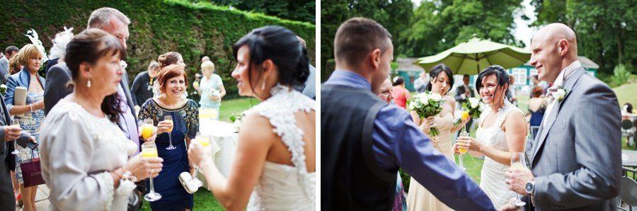 Wedding Photographers Cardiff_0144
