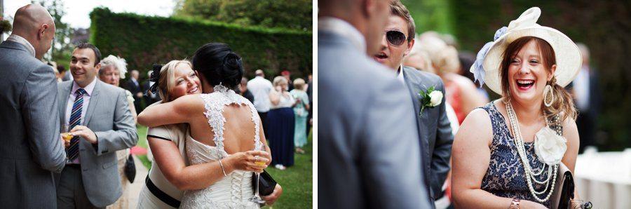 Wedding Photographers Cardiff_0145