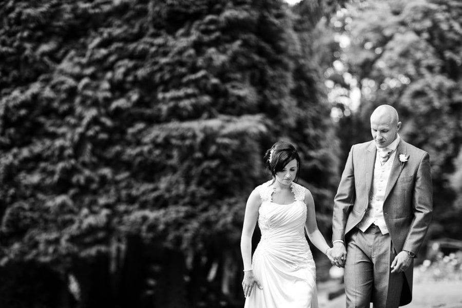 Wedding Photographers Cardiff_0147