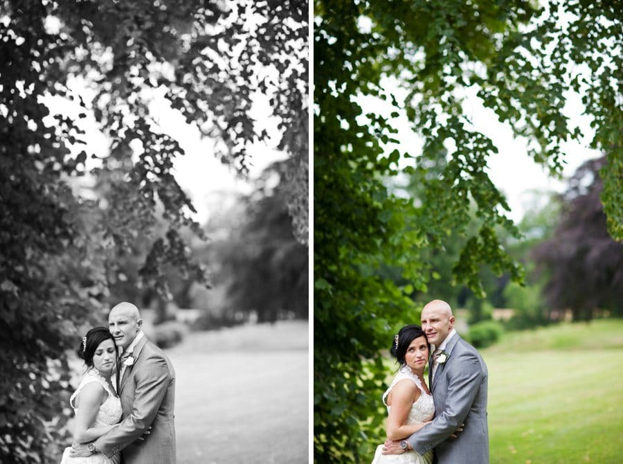 Wedding Photographers Cardiff_0148