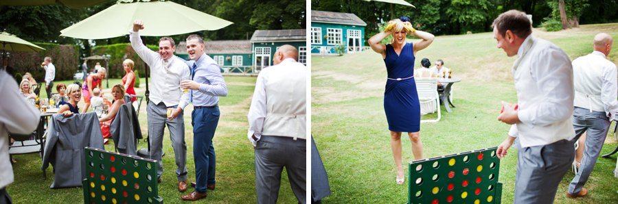 Wedding Photographers Cardiff_0149