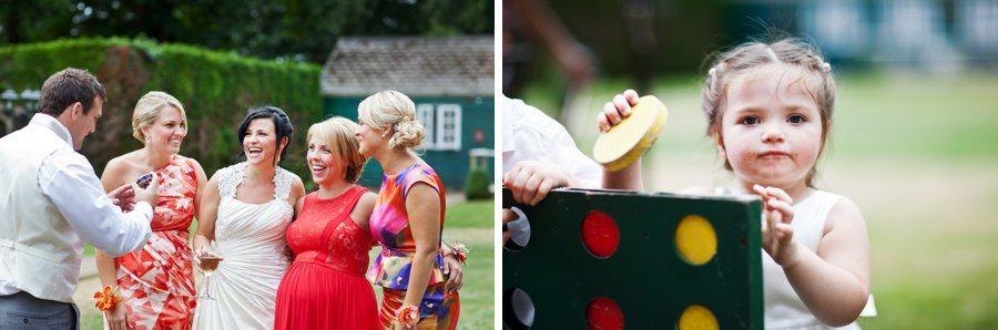 Wedding Photographers Cardiff_0150