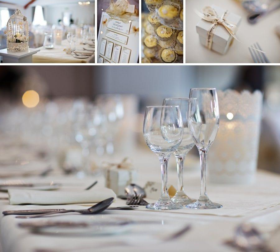 Wedding Photographers Cardiff_0151