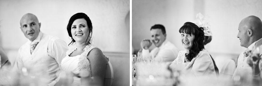 Wedding Photographers Cardiff_0153