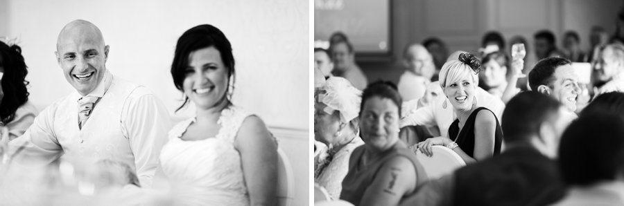 Wedding Photographers Cardiff_0154