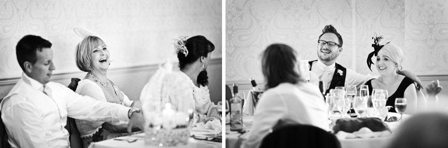 Wedding Photographers Cardiff_0155