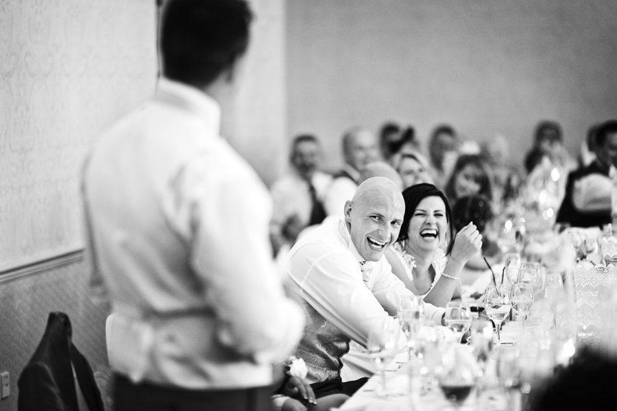 Wedding Photographers Cardiff_0156
