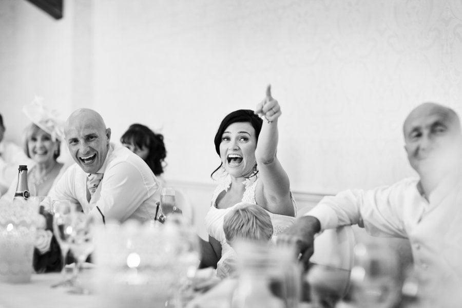 Wedding Photographers Cardiff_0157