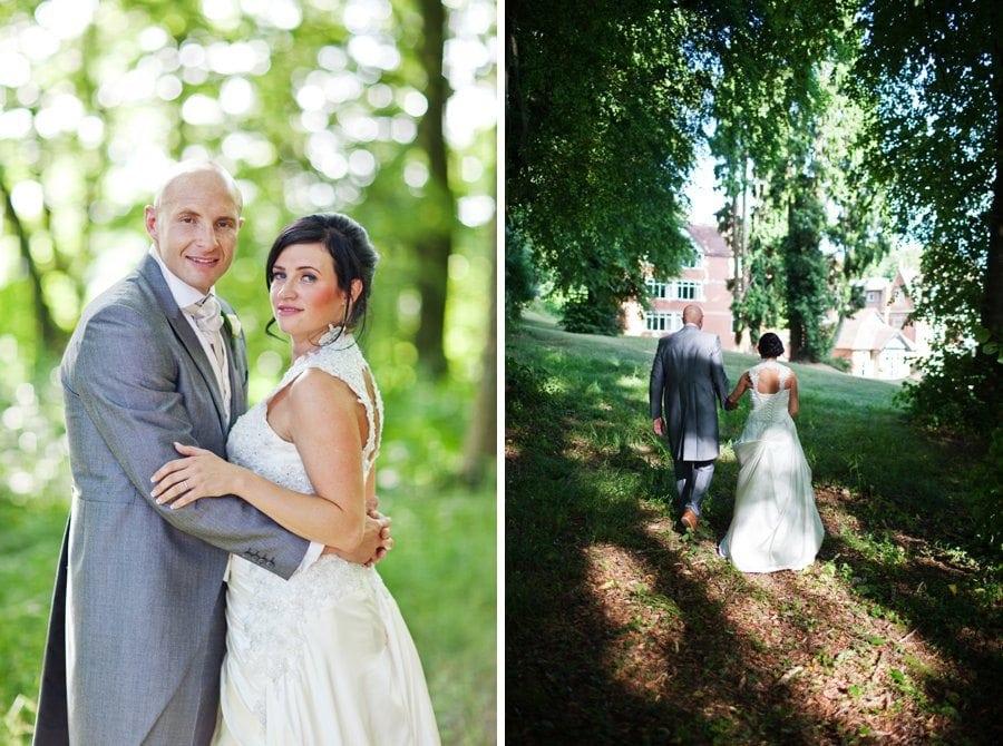Wedding Photographers Cardiff_0160