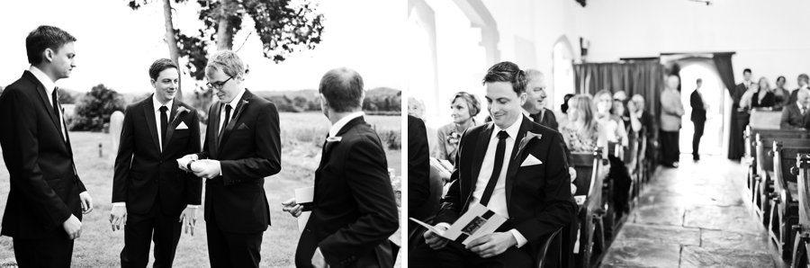 Llansantffraed Court Wedding Wedding 008