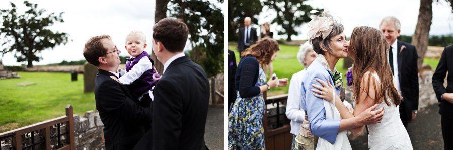 Llansantffraed Court Wedding Wedding 013