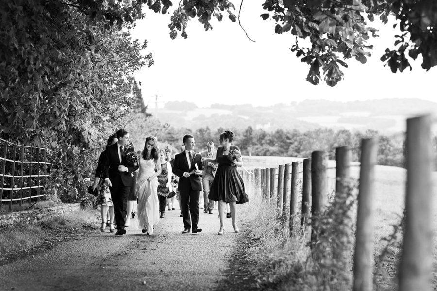 Llansantffraed Court Wedding Wedding 015