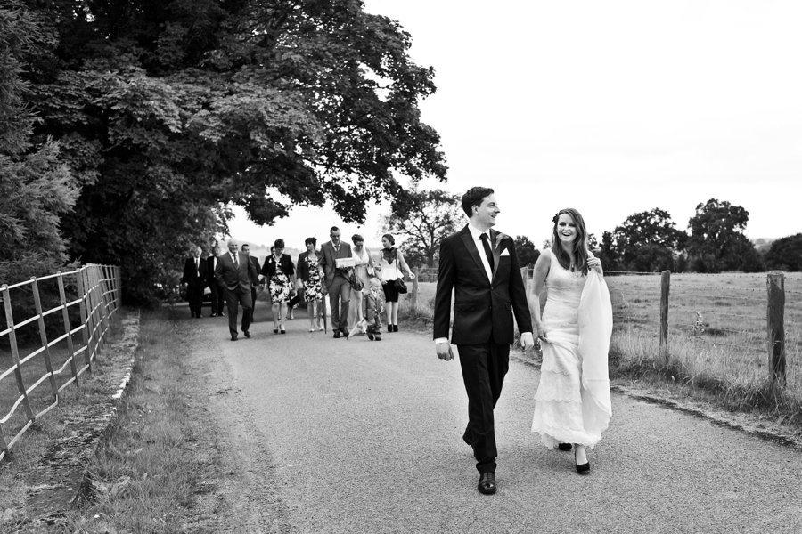 Llansantffraed Court Wedding Wedding 016