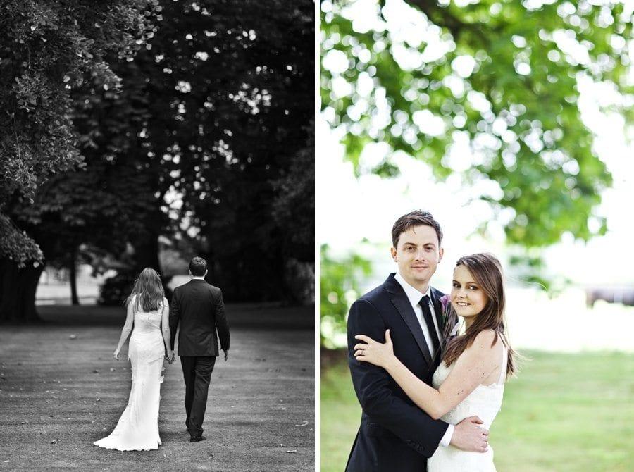 Llansantffraed Court Wedding Wedding 020