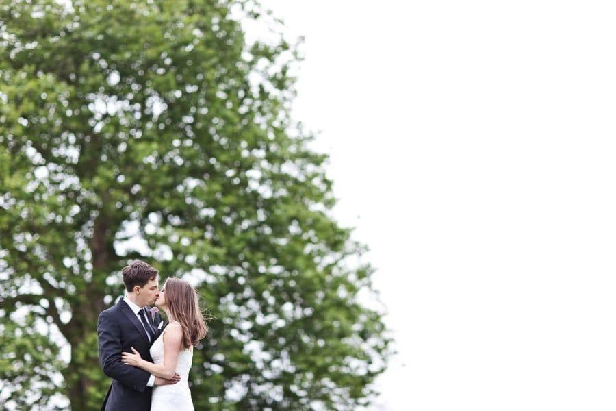 Llansantffraed Court Wedding – Maria & Vaughan