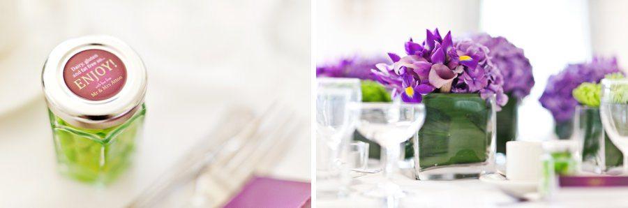 Llansantffraed Court Wedding Wedding 026