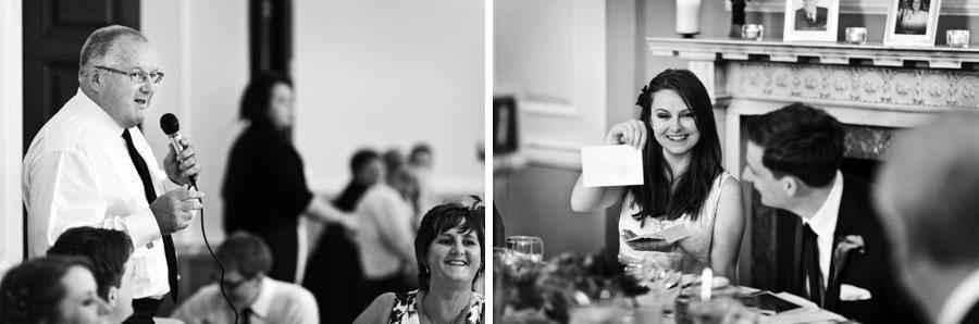 Llansantffraed Court Wedding Wedding 027