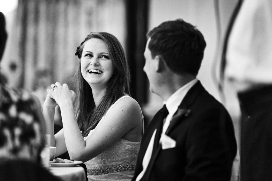 Llansantffraed Court Wedding Wedding 029