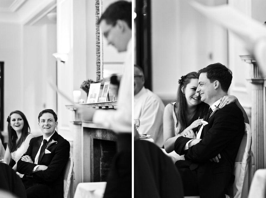 Llansantffraed Court Wedding Wedding 031