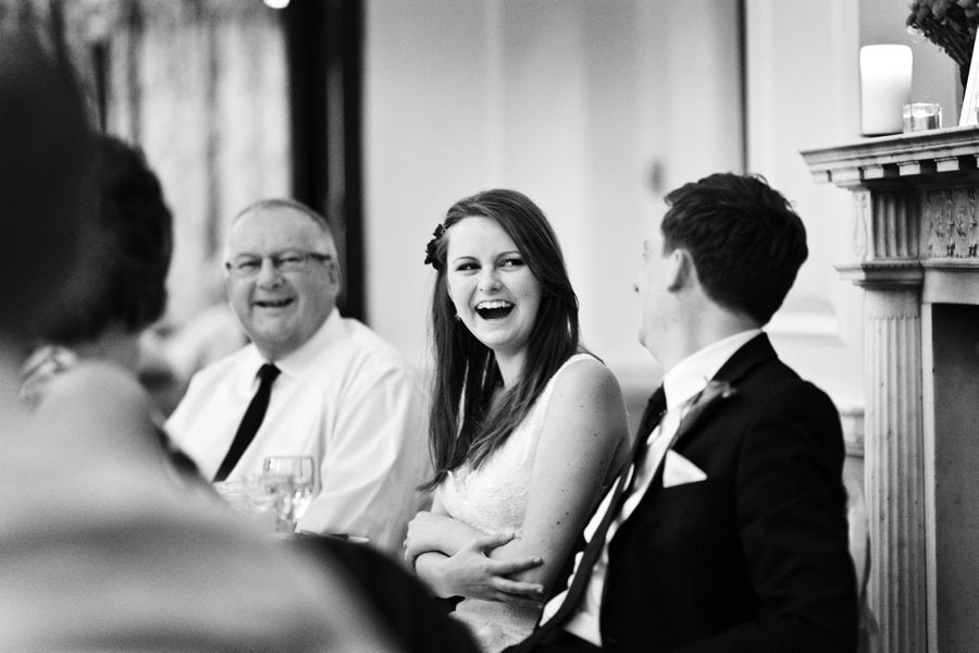 Llansantffraed Court Wedding Wedding 032