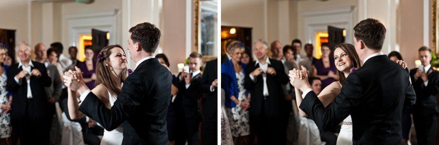 Llansantffraed Court Wedding Wedding 034