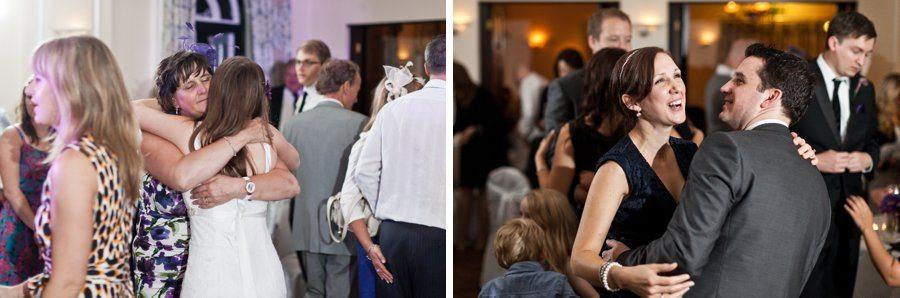 Llansantffraed Court Wedding Wedding 035