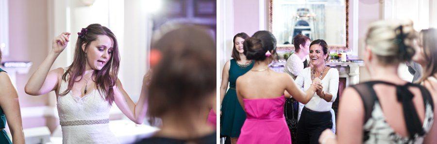 Llansantffraed Court Wedding Wedding 038