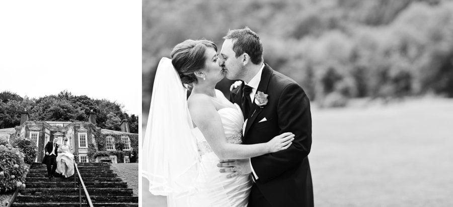 New House Wedding, Cardiff – Laura & Scott