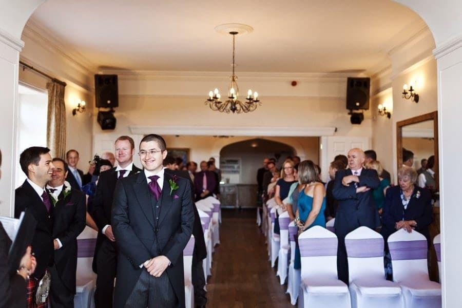 Caer Llan Wedding 012