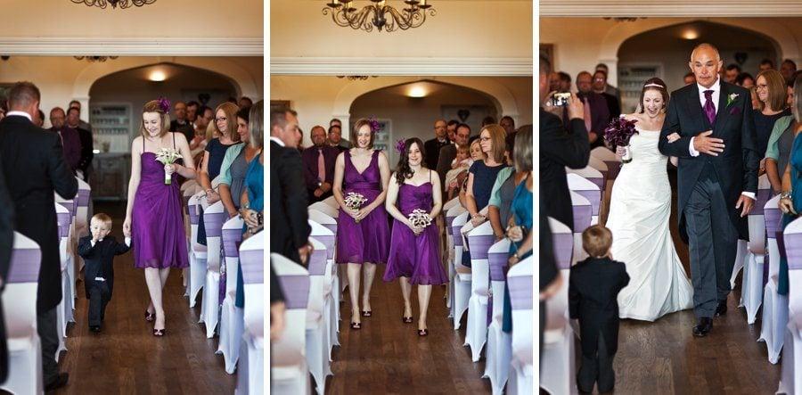 Caer Llan Wedding 013