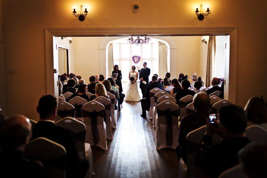 Caer Llan Wedding 017