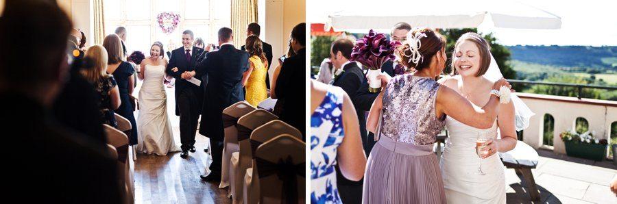 Caer Llan Wedding 018