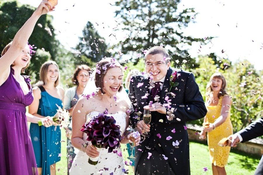 Caer Llan Wedding 021