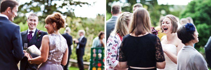 Caer Llan Wedding 024