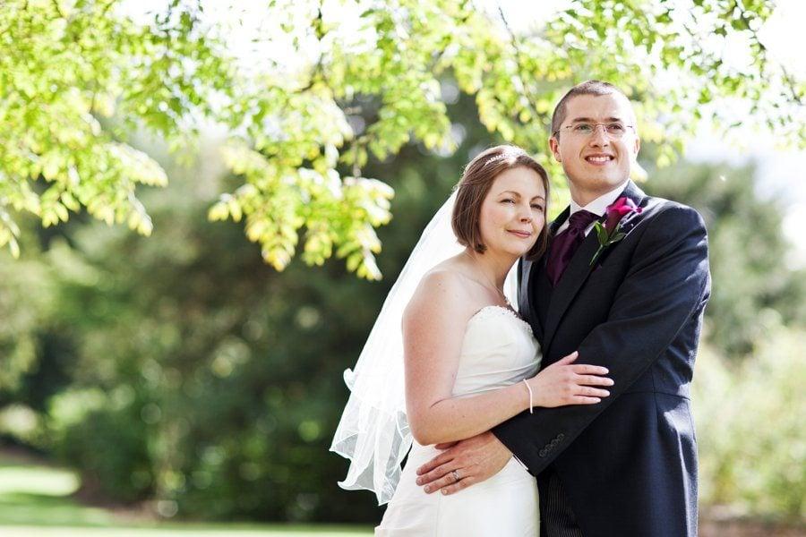 Caer Llan Wedding 027