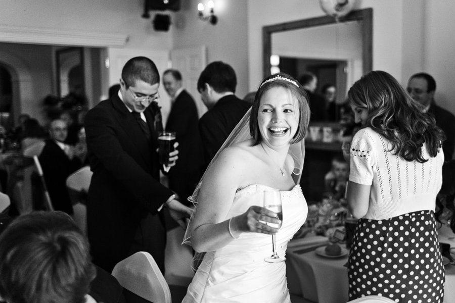 Caer Llan Wedding 034