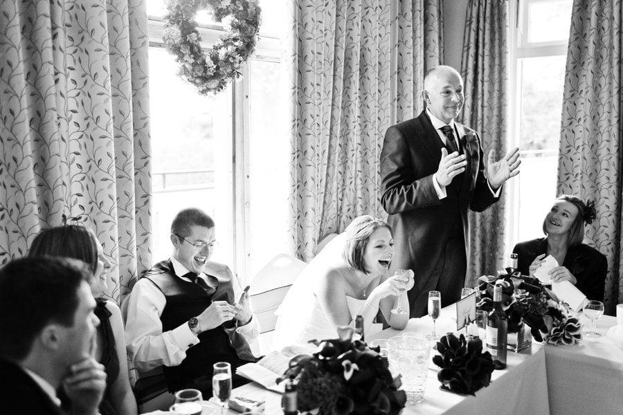 Caer Llan Wedding 036