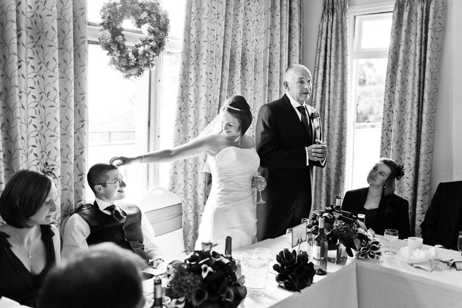 Caer Llan Wedding 037