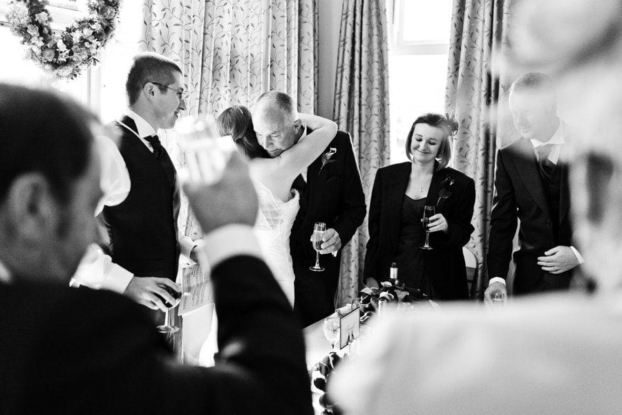 Caer Llan Wedding 038