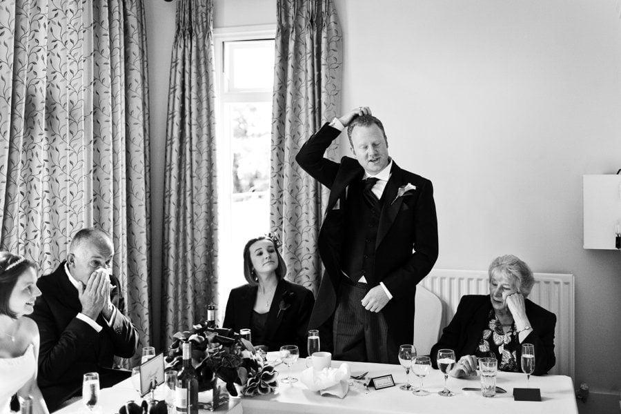 Caer Llan Wedding 039