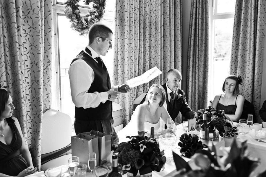 Caer Llan Wedding 043