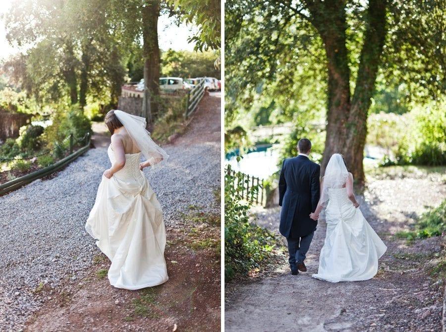 Caer Llan Wedding 046